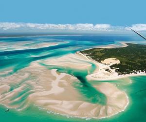 mozambique image