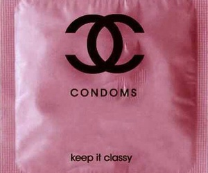 condoms image