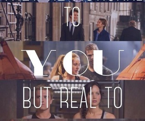 book, harry potter, and okay image