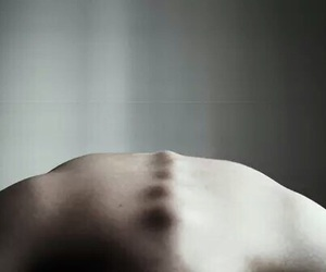 bones, back, and spine image