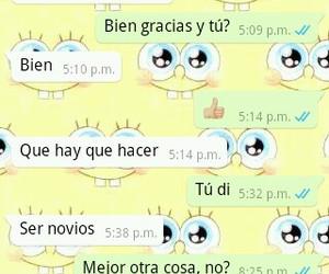 friend, español, and desamor image