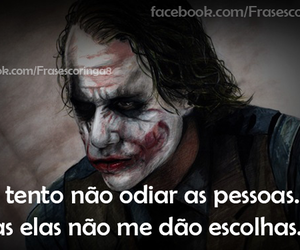 40 images about coringa frases on we heart it see more about