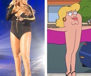 funny, lol, and family guy image