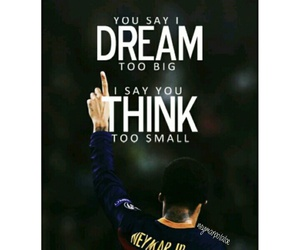 Barca, quotes, and soccer image