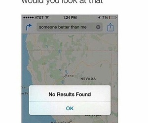 funny, map, and lol image