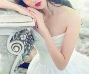 Image by Aŋʛɘɭ