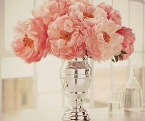 beautiful, ppretty, and flowers image