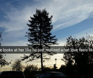 feelings, lost, and snap image