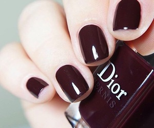 beauty, dior, and girly image