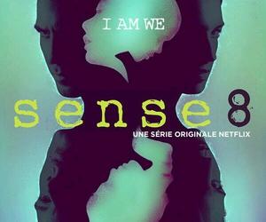 sense8 image