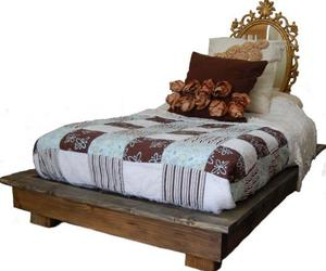 platform storage bed, bed with storage, and beds for kids image