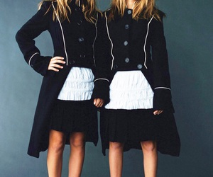 olsen, ashley olsen, and ashley image
