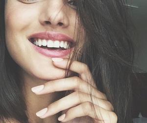 blanca padilla, model, and pretty image