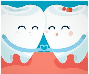 dentistry image