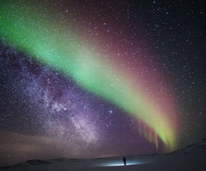 aurora+bureal image