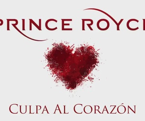 corazon, royce, and geoffrey image