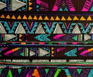 wallpaper, background, and tribal image