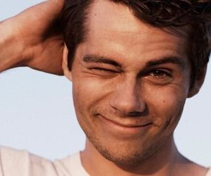 dylan o'brien, boy, and dylan image