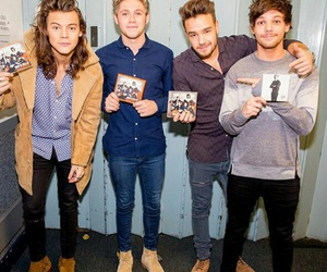 1d and made in the a.m image