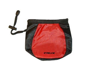 archery, bag, and bow pouch image