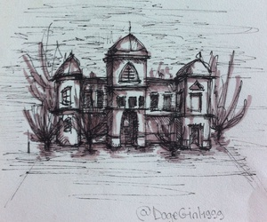 Arhitecture, art, and buildings image