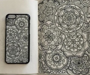cool and phone case image