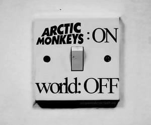 arctic monkeys, music, and world image
