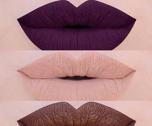 lips image