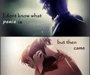 28 images about angel beats 💕 on We Heart It | See more