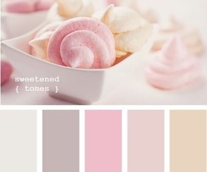 color palette, colors, and pink image