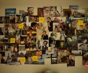 Colin Firth, Nicole Kidman, and before i go to sleep image