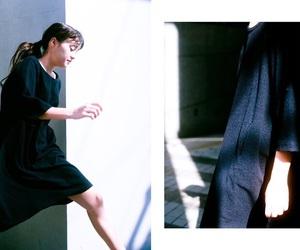 fashion and japanese image