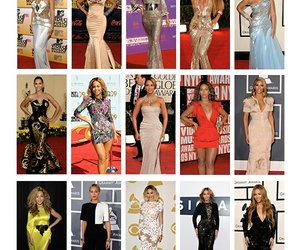 red carpet, queen bey, and beyoncé image