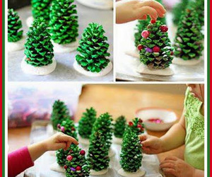 christmas and ideas image
