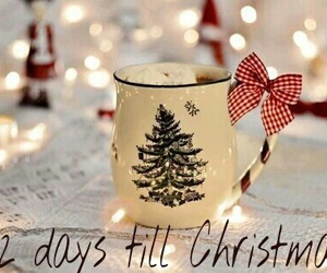 42, christmas, and quotes image
