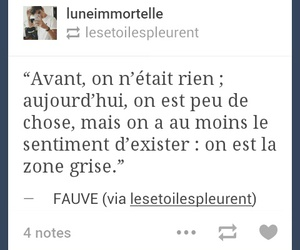 Citations and fauve image