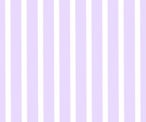 iphone, purple, and stripes image