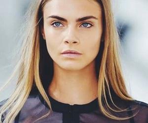 blondie, eyes, and model image