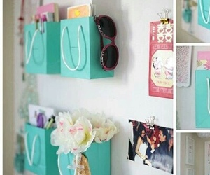 diy, ideas, and decoration image