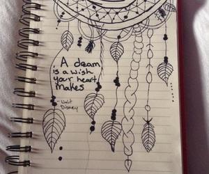 blackandwhite, drawing, and drawings image