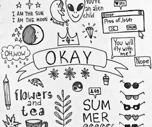 okay and summer image