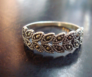 fashion, accessories, and bracelet image