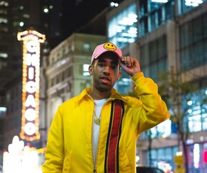 kyle and superduperkyle image