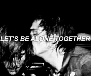 frank iero and frerard image