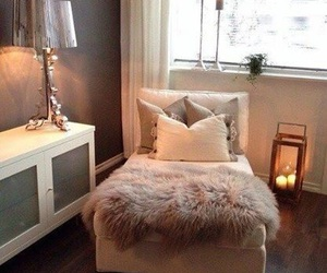 room, home, and luxury image