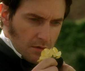 bbc, john thornton, and north and south image