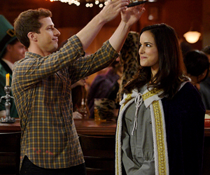 brooklyn nine nine image