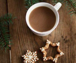christmas and Cookies image