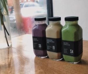 basic, beverage, and colours image