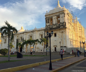 cathedral, church, and travel image